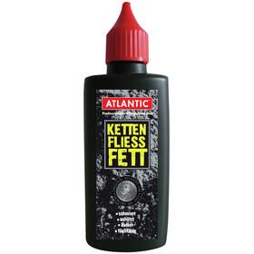 Atlantic Kettenfliessfett 50 ml
